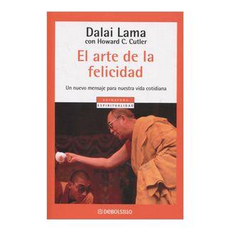 el-arte-de-la-felicidad-2-9789586393584