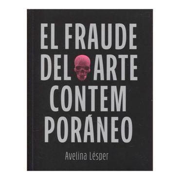 el-fraude-del-arte-contemporaneo-3-9789585894228