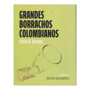 grandes-borrachos-colombianos-3-9789585894242