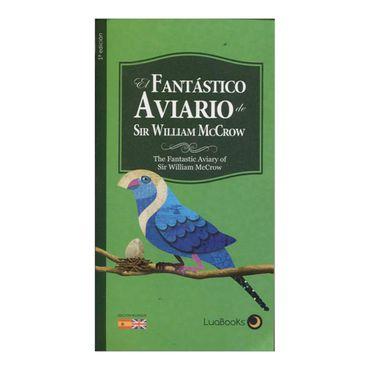 el-fantastico-aviario-de-sir-william-mccrow-3-9789585895270