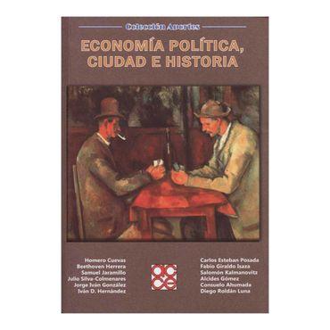 economia-politica-ciudad-e-historia-3-9789585898615
