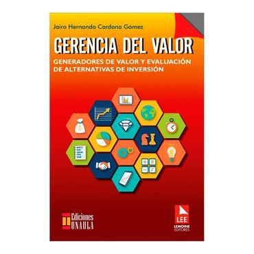 gerencia-del-valor-2-9789585903517