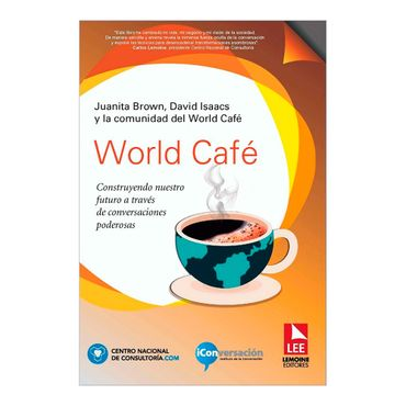 world-cafe-2-9789585903524