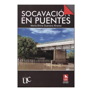 socavacion-en-puentes-2-9789585903548