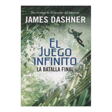 el-juego-infinito-la-batalla-final-2-9789585904088