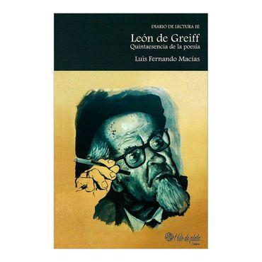 leon-de-greiff-quintaesencia-de-la-poesia-2-9789585910522