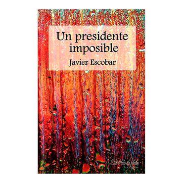 un-presidente-imposible-2-9789585910546