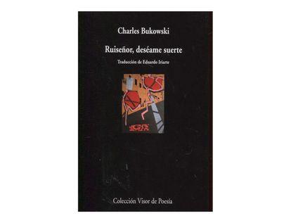 ruisenor-deseame-suerte-2-9789585913028