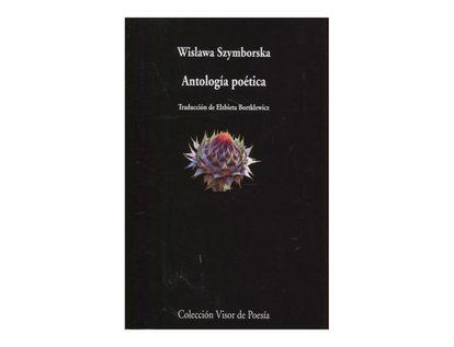 antologia-poetica-2-9789585913035