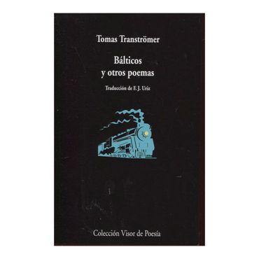 balticos-y-otros-poemas-2-9789585913042