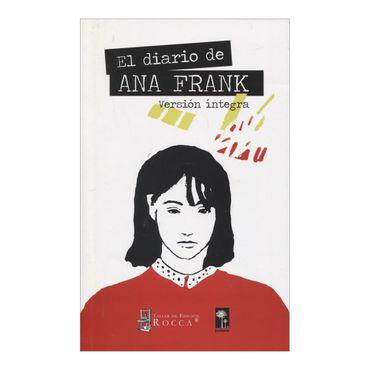 el-diario-de-ana-frank-version-integra-2-9789585915992