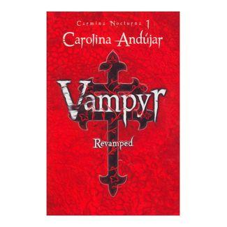 vampyr-2-9789585964433