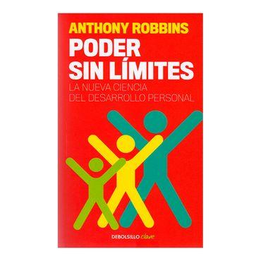 poder-sin-limites-2-9789586393485