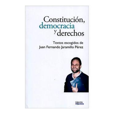 constitucion-democracia-y-derechos-2-9789585919297