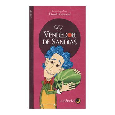 el-vendedor-de-sandias-2-9789585924307