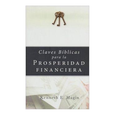 claves-biblicas-para-la-prosperidad-financiera-2-9789585929104