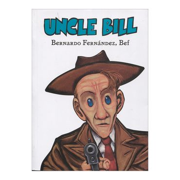 uncle-bill-1-9789585942905