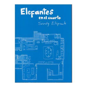 elefantes-en-el-cuarto-1-9789585942912