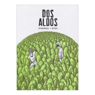 dos-aldos-1-9789585942929