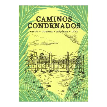 caminos-condenados-1-9789585942936