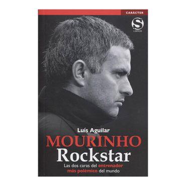 mourinho-rockstar-las-dos-caras-del-entrenador-mas-polemico-del-mundo-1-9789585945210