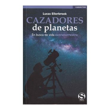 cazadores-de-planetas-en-busca-de-vida-extraterrestre-1-9789585945241