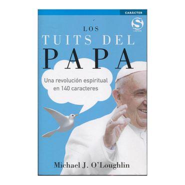 los-tuits-del-papa-1-9789585945258