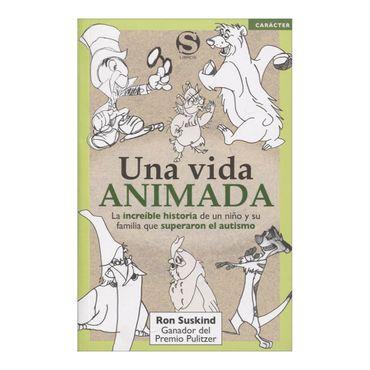 una-vida-animada-1-9789585945272