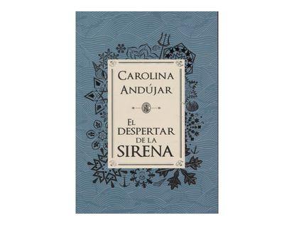 el-despertar-de-la-sirena-1-9789585951099