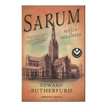 sarum-la-novela-de-inglaterra-1-9789585957015