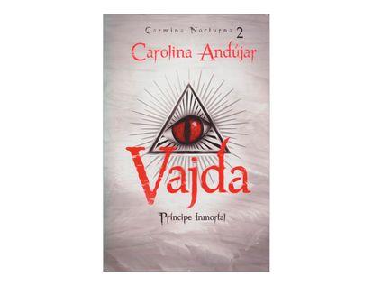 vajda-2-9789585964419