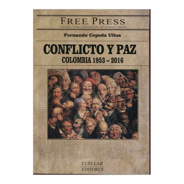 conflicto-y-paz-colombia-1953-2016-1-9789585946323