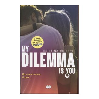 my-dilemma-is-you-1-9789585946590