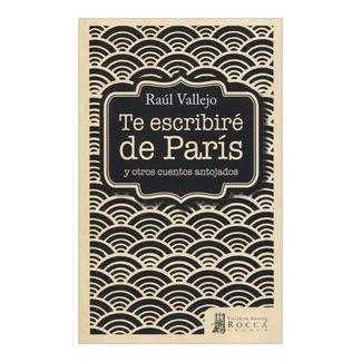 te-escribire-de-paris-y-otros-cuentos-antojados-1-9789585949430