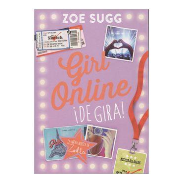 girl-online-de-gira-1-9789585951013