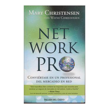 network-pro-conviertase-en-un-profesional-del-mercado-en-red-1-9789585950177