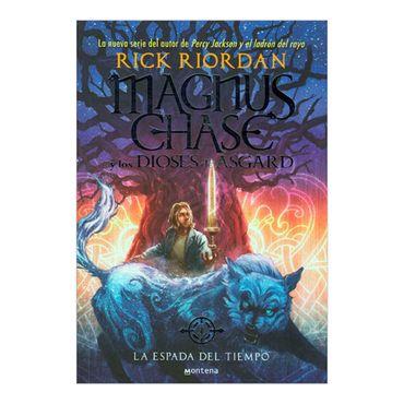magnus-chase-y-los-dioses-de-asgard-i-la-espada-del-tiempo-1-9789585951006