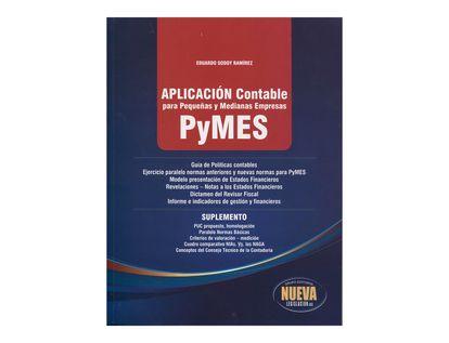 aplicacion-contable-para-pequenas-y-medianas-empresas-pymes-1-9789585951426