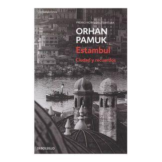 estambul-ciudad-y-recuerdos-2-9789586394956