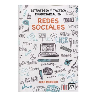 estrategia-y-tactica-empresarial-en-redes-sociales-2-9789585972704