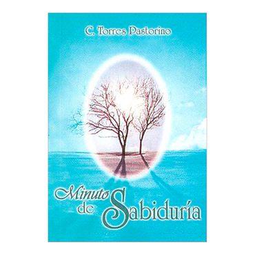 minutos-de-sabiduria-2-9789586074872