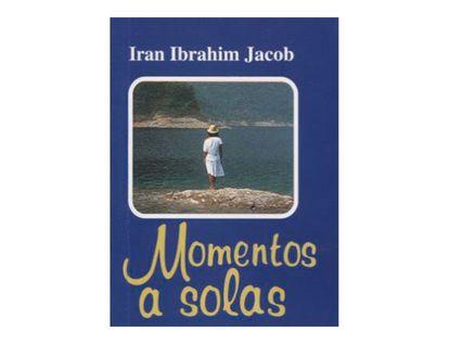 momentos-a-solas-2-9789586076500