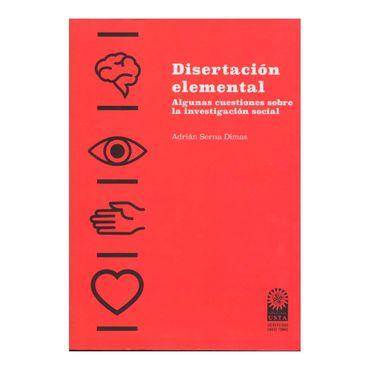 disertacion-elemental-algunas-cuestiones-sobre-la-investigacion-social-2-9789586318778