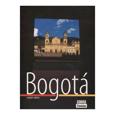 bogota-english-edition-2-9789586384018