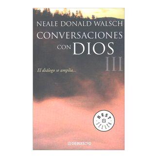 conversaciones-con-dios-iii-2-9789586392495