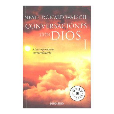 conversaciones-con-dios-i-2-9789586392549