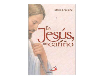 de-jesus-con-carino-1-9789586926287