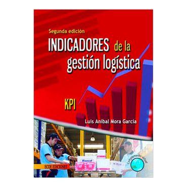 indicadores-de-la-gestion-logistica-2-9789586485630