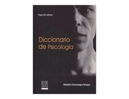 diccionario-de-psicologia-2-9789586486507