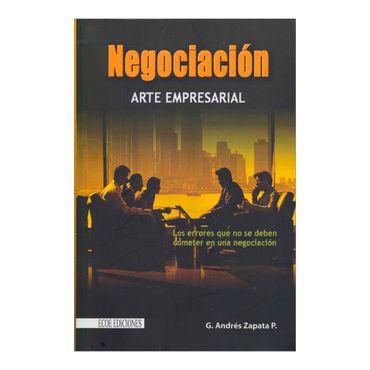 negociacion-arte-empresarial-2-9789586486316